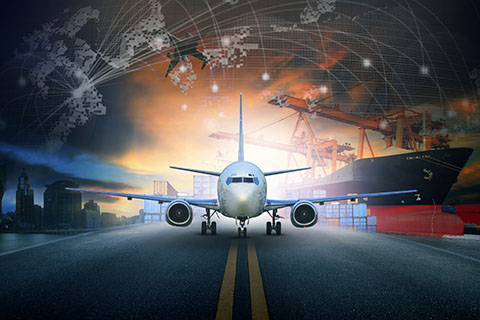 export control compliance Travel and Export Compliance